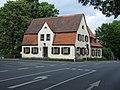 Rollwenzelei Bayreuth 120528JPG.JPG