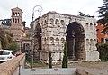 Roma, Arco di Giano (1).jpg