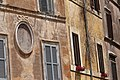 Roma 1004 48.jpg