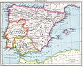 Roman province of Hispania.jpg