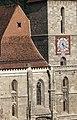 Romania 2008-08-20 (3119075652).jpg