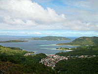 Romblon island 040col.jpg