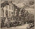 Romeyn de Hooghe, Afb 010094005186.jpg