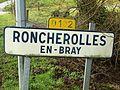 Roncherolles-en-Bray-FR-76-panneau d'agglomération-1b.jpg