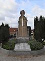 Roncq, monument aux morts J1a.jpg