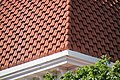 Roof Tiles 14-09-06 071.jpg