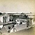 Rooftop view, 1870s (3348480275).jpg