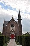 rooms-katholieke begraafplaats gouda 09