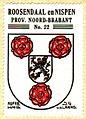 Roosendaal Coat of Arms.jpg