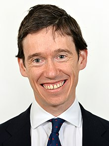 Rory Stewart MP (cropped).jpg