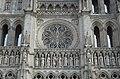 Rosace cathédrale d'Amiens.JPG