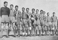 Rosario Central en 1939.png