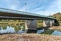 Rosegg Rosegger Straße neue Brücke SO-Ansicht 25102019 7398.jpg