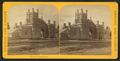 Rosehill cemetery, from Robert N. Dennis collection of stereoscopic views.png
