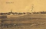Rosenberg (W.-Pr.), Westpreußen - Stadtansicht (Zeno Ansichtskarten).jpg