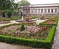 Rosensteinmuseum Rosensteinpark.jpg