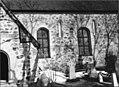 Roslags-Bro kyrka - KMB - 16000200127904.jpg