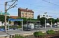 Rosny-sous-Bois 93 Quai & immeubles 2013.jpg