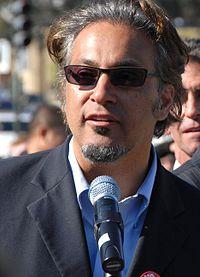 Ross Mirkarimi 2008.jpg