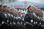 Rostov-on-Don Victory Day Parade (2019) 13.jpg