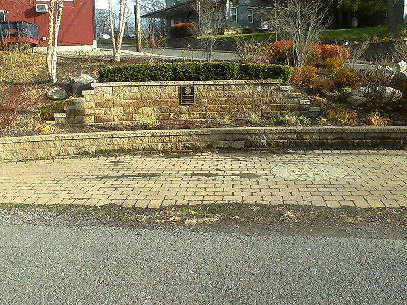 File:Rotary Park, New Paltz.jpg