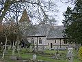 Rotherfield Peppard Church.JPG