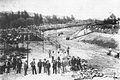 Rotta del Brendola, 1882.jpg