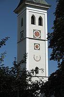 Rottenbuch Mariä Geburt Turm 983.jpg