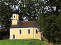 Rottenburg-Ramersdorf-Kirche-Sankt-Michael.jpg
