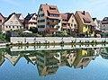 Rottenburg Neckar (5693934332).jpg