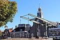 Rotterdam - Oude of Pilgrimvaderskerk.jpg