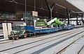 Rotterdam tractor bij werkzaamheden voor wagons (9192024424).jpg