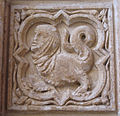 Rouen cathedral reliefs 2009 33.jpg