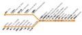 Route map zhonghe-xinlu line.png