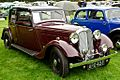 Rover 14hp Sports Saloon (1935) - 8036590713.jpg