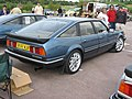 Rover sd1 club day blue (3).jpg