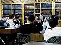 RoyLindmanRabbinicalSchoolJerusalem.jpg