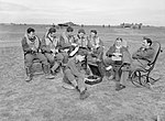 Royal Air Force Operations in the Middle East and North Africa, 1939-1943. CNA161.jpg