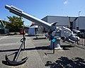 Royal Dutch Navy Museum Den Helder (1) (45167365931).jpg