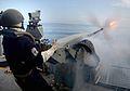 Royal Navy Gunnery Exercise MOD 45143857.jpg