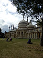 Royal Pavilion Brighton7.jpg
