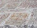 Ruínas de Conímbriga - Mosaico 4.jpg