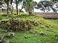 Ruïnes de Kuelap19.jpg
