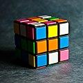 Rubik's Cube (5330894695).jpg