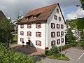 Rudolfstetten Gemeindehaus.jpg