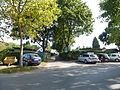 Rudow Straße 179.JPG