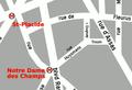 Rue Huysmans actuelle.png