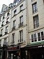 Rue Monsieur le Prince 54-1.JPG