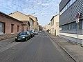 Rue du Transvaal (Lyon) - vue 2019.jpg
