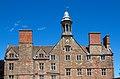 Rufford Abbey (3).jpg